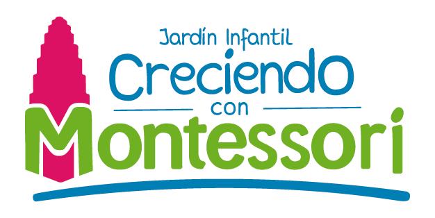 Jardín Infantil Creciendo con Montessori